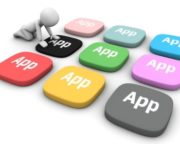 Applikaatio. Sana, joka on muuttanut meidän jokaisen elämän. Seuraavassa käymme läpi kymmenen merkittävintä 2010-luvulla julkaistua applikaatiota.
