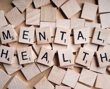 Mielenterveysongelmat voivat kohdata kenet tahansa. Tällä listalla esitellään 10 julkisuuden henkilöä, jotka ovat kärsineet mielenterveyden häiriöistä.