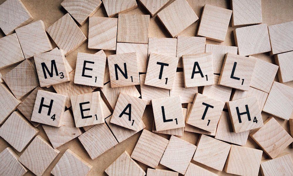 10 mielenterveysongelmista kärsinyttä julkisuuden henkilöä