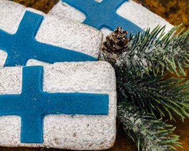 Mitä suomalaisia asioita kaipaat ulkomailla? Seuraavalla listalla Listafriikki.com kertoo mitkä arkipäiväiset suomalaiset asiat puuttuvat kanadalaisista kodeista.