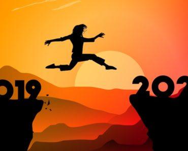 Mitkä ovat omituisimmat uudenvuoden perinteet? Tätä Top 10 -listaa lukiessasi et voi olla hämmästymättä.