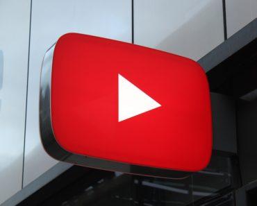 Mitkä olivatkaan 2010-luvun katsotuimmat musiikkivideot YouTubessa? Listaykkösellä on käsittämättömät 6,5 miljardia katselukertaa.