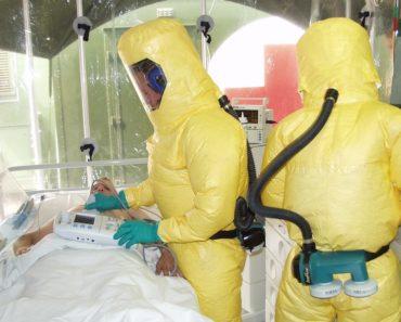 Pandemia on tulossa; halusit tai et. Tässä Listafriikki.com katsoo menneisiin epidemioihin ja pohtii myös tulevaisuuden uhkakuvia.