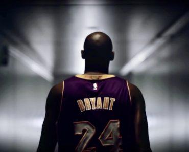 Kobe Bryantin elämä päättyi aivan liian aikaisin, mutta onneksi muistot jäävät elämään - kuten nämä 10 upeaa sitaattia.
