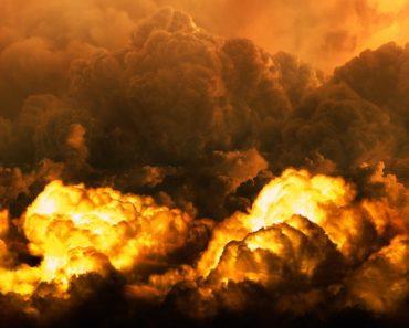 Ilmastonmuutos on aito uhka, eikä mikään uskonasia. Seuraavassa Listafriikki käy läpi 10 faktaa, jota denialistit eivät voi kieltää.