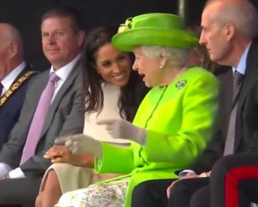 Britannian kuningashuone on vuosisatojen ajan ollut skandaalien ympäröimä. Harryn ja Meghanin lähtö hovista ei ole pahimmasta päästä.