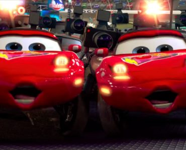 Disneyn elokuvat ovat ajoittain todella voimakkaasti kaksimielisiä ja joskus ne menevät jopa suoranaisen härskiksi.