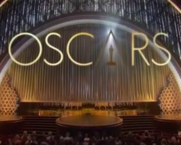 Oscar-gaala järjestetään ensi viikon sunnuntaina jo 92. kerran. Vuosien varrella juhlallisuuksissa on nähty monenlaisia epämukavia tilanteita; tässä niistä kymmenen.