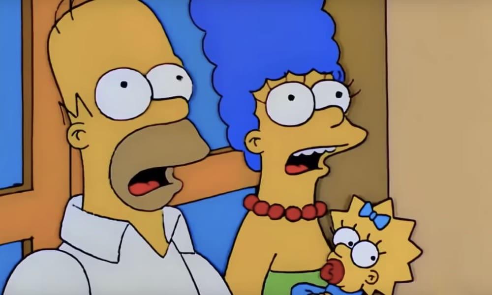 Simpsonit on vuosikymmeniä viihdyttänyt katsojia ympäri maailmaa. Ohjelmassa on vuosien saatossa nähty monia tapahtumia, jotka ovat myöhemmin toteutuneet oikeassa elämässä. Katso mitä kaikkea Simpsonit ennusti oikein.