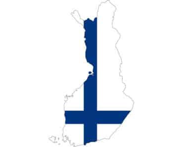 Listafriikki.com käy seuraavassa läpi 10 faktaa Suomesta, jota tuskin kovin moni suomalainen ennen tämän tekstin lukemista tiesi.