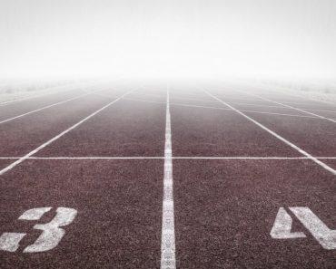Listafriikki.com esittelee kymmenen toinen toistaan uskomattomampaa urheilufaktaa.