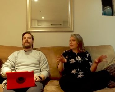 Listafriikin videopodcast ja jakso 6: viikon aikana juttuaiheemme ovat vaihdelleet muun muassa neroista kidutuskeinojen kautta Huuhkajiin.