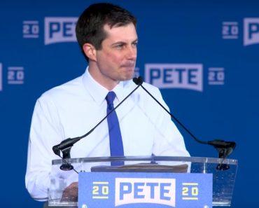 Saako Yhdysvaltain presidentinvaali lopulta jättiyllättäjän: tekeekö Pete Buttigieg monella tapaa historiaa?