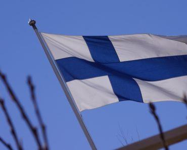 Suomen kielessä on uskomattomia helmiä. Listafriikki esittelee nyt top 10 suomalaiset sanonnat, joissa ei ole järjen häivää.