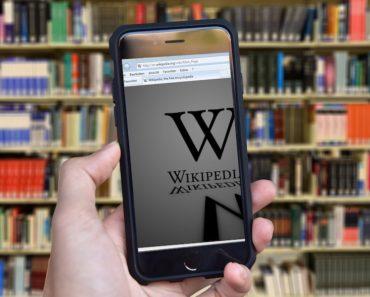 Älä usko kaikkea, mitä luet Wikipediasta! Viimeistään nämä 10 Wikipedia-huijausta osoittavat, ettei se ole luotettava tietolähde.