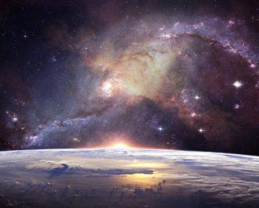 Maapallon sääilmiöt saattavat välillä tuntua äärimmäisiltä, mutta ne eivät ole mitään verrattuna siihen, mitä universumin muilla taivaankappaleilla tapahtuu.
