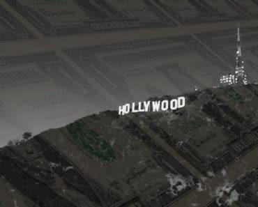Näyttelijät Hollywoodissa tahkoavat täysin poskettomia summia rahaa, mutta mitkä ovatkaan olleet kaikkein rahakkaimmat roolit?