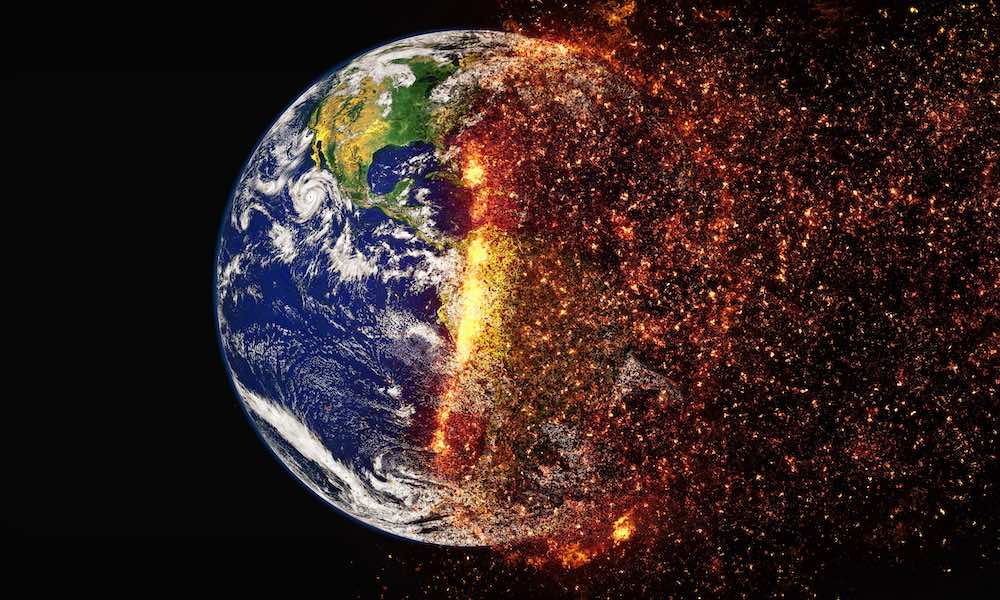 Maan Päivä