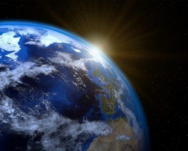 Maan päivää juhlitaan tänään, joten sen kunniaksi Listafriikki ottaa katsauksen maapallon tilaan ja siihen, mitä me kaikki voimme kotimme hyväksi tehdä.