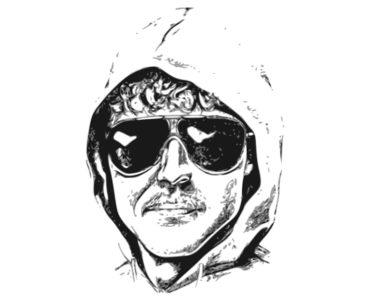 Yksi FBI:n pitkäaikaisin ja kuuluisin ajojahti tuli päätökseen. kun Unabomber-nimellä tunnettu sarjamurhaaja saatiin kiinni 24 vuotta sitten.