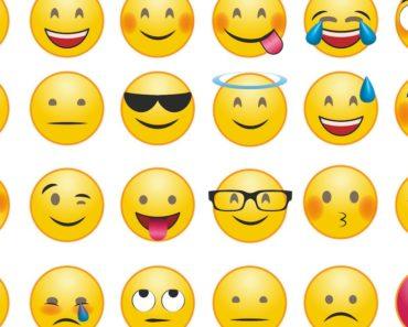 Nykypäivän kommunikoinnin kulmakivet, emojit, voivat kuumentaa tunteita. Listafriikki esittelee nyt kymmenen kiistanalaista emojia, joita käyttäjät eivät ole mukisematta nielleet.