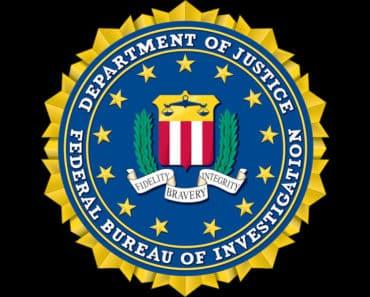 Ketkä ovat tällä hetkellä FBI:n 10 etsityintä rikollista? Listafriikki esittelee nyt nuo pahamaineiset karkurit.