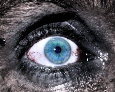 Ihminen voi niellä tai tunkea sisälleen erilaisia elimistöön kuulumattomia esineitä, mutta nyt Listafriikki esittelee kymmenen kauhistuttavaa, elävää olentoa, jotka on löytynyt ihmisen sisältä.