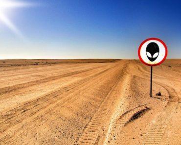 Listafriikki pohtii listassaan sitä, voiko jokin luotettava ufo-havainto oikeasti pitää paikkaansa. Mistä oikein on kyse? Päättele itse!