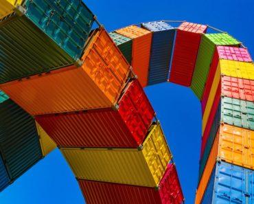 Joidenkin maiden vientituotteet ovat kerrassaan omituisia. Listafriikki avaa nyt kansainvälisen kaupan kummallisuuksia.