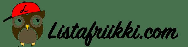 Listafriikki.com