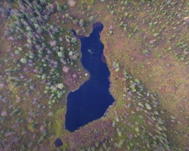 Suomen nähtävyydet eivät rajoitu lähimainkaan niihin tunnetuimpiin. Listafriikki esittelee nyt kymmenen hieman erilaisempaa lomakohdetta.