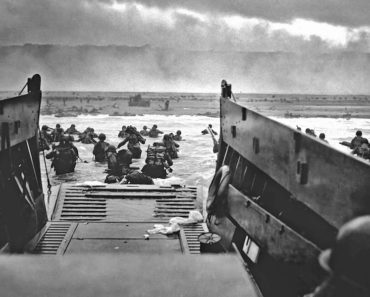 Kesäkuun 6. päivänä on aikojen saatossa sattunut ja tapahtunut monenlaista merkittävää. Jopa niissä määrin, että päivä ansaitsee oman tänään historiassa -listansa.