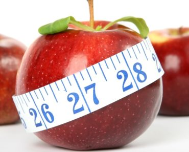 Oletko koskaan kuullut partasekunnista tai Big Mac -indeksistä? Listafriikki esittelee 10 hupaisaa mittayksikköä, jotka voit napata käyttöösi tältä lukemalta.