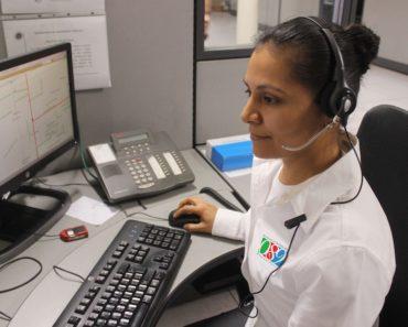 Ihmiset soittavat usein hätänumeroon turhanpäiväisillä asioilla. Se ei ole sitä varten. Listafriikki esittelee nyt 10 tapausta, joissa olisi kannattanut käyttää harkintaa ennen puhelimeen tarttumista.