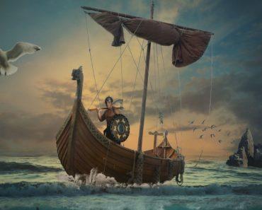 Viikinkien elämä ja kulttuuri eivät olleet aivan sellaisia, mitä äkkiseltään voisi arvella tai miten meille opetetaan. Listafriikki paljastaa 10 yllättävää faktaa viikingeistä.
