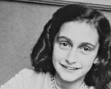 Anne Frankin päiväkirja on yksi tärkeimmistä kirjallisista kertomuksista toisen maailmansodan juutalaisvainoista ja niiden omakohtaisesta kokemisesta.