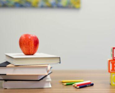 Koulussa on hyvä olla rangaistuksia huonosti käyttäytyville oppilaille, mutta nämä kymmenen Listafriikin löytämää esimerkkiä kurinpitomenetelmistä menivät ehkä hieman liian pitkälle.