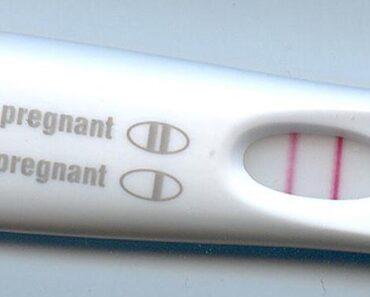 Nykyään raskaustestin tekeminen on helppoa: kaupasta tikku mukaan ja vessaan. Näin ei kuitenkaan aina ole ollut. Tässä kymmenen eriskummallista entisaikojen raskaustestiä.