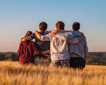Nämä kymmenen tapausta muiden ihmisten pyyteettömästä auttamisesta ovat osoitus siitä, että epäitsekkyys ei ole täysin kadonnut ominaisuus.