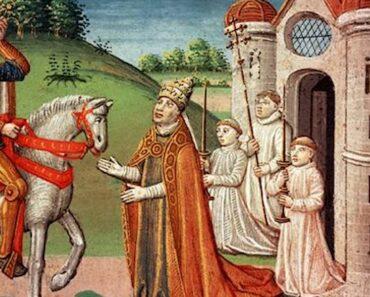 Ihmiskunnan historian surkeimpana ja synkimpänä ajajaksona pidetään varhaista keskiaikaa. Listafriikki esittää nyt kymmenen syytä, miksi pimeä keskiaika ei ollutkaan niin pimeä.