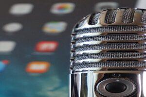 Tänään on Kansainvälinen podcast -päivä. Sen kunniaksi faktoja tästä supersuosioon nousseesta mediasta.