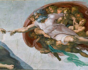 Listafriikki esittelee nyt tunnettujen maalausten salaisuudet ja piilotetut viestit.