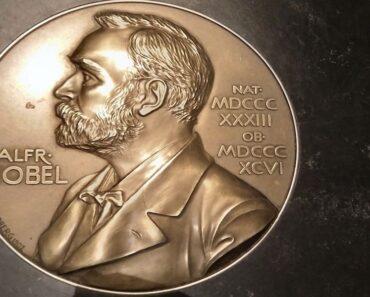 Nobel-palkinto on yksi merkittävimmistä tunnustuksista, joita maailmassa jaetaan. Niiden ympärillä on kuitenkin ollut lukuisia skandaaleja, joista Listafriikki esittelee nyt kymmenen.