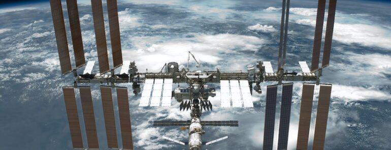 Listafriikin oudoimmat uutiset suuntaa tänään muun muassa Kansainväliselle avaruusasemalle, jossa on käytetty erikoisia keinoja vuoto-ongelmien korjaamiseen.