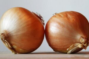 Oudoimmat uutiset esittelee tällä viikolla muun muassa kanadalaisia sipuleita, joita Facebook luuli alastomiksi rinnoiksi.