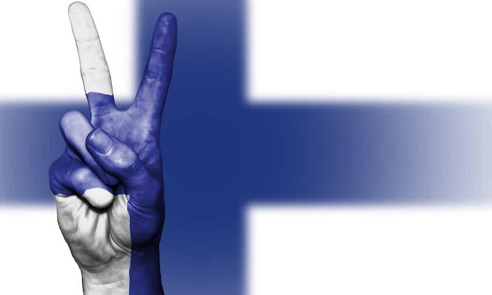 Suomi tunnetaan maailmalla jopa yllättävän laajasti ja monista asioista: tällä listalla Listafriikki esittelee kymmenen tällaista asiaa.