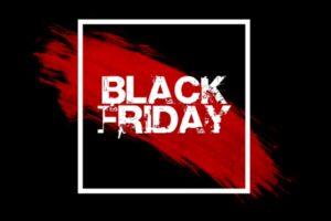 Tässä ovat hulluimmat tarinat vuoden suurimmasta ostospäivästä. Black Fridayna tapellaan ja valitettavasti kaikki eivät selviä hengissä.