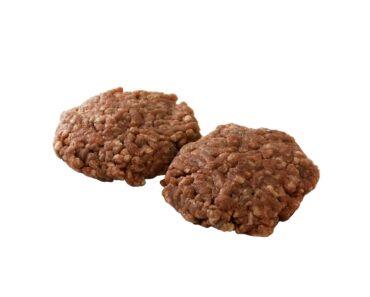 Tällä viikolla oudoimmat uutiset pistää pohtimaan muun muassa sitä, onko oman lihan syöminen kannibalismia vai ei.
