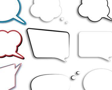 Tässä tulevat top 10 erikoiset kielet, joissa kommunikaatio tapahtuu jotenkin muuten kuin sanoilla puhuen.
