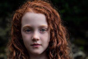 Tänään juhlitaan punatukkaisten päivää. Jos sinulla siis on punaiset hiukset, niin olet päivänsankari! Listafriikki esittelee nyt 10 yllättävää faktaa punaisista kutreista.